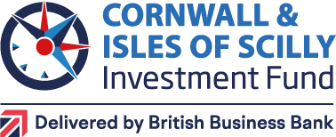 Cornwall & Isles of Scilly Investment Fund